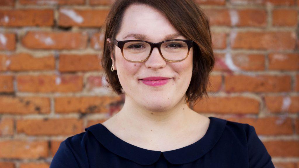 astext | Content Marketing Anna Stumpe