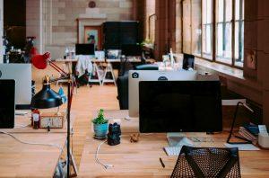 office interior annie-spratt-294450-unsplash