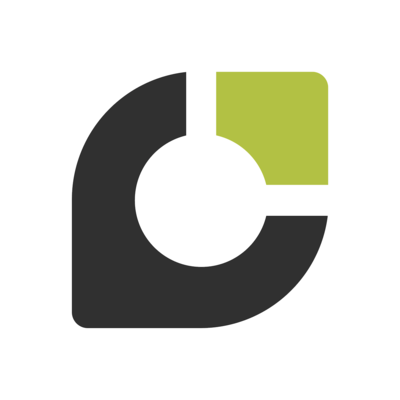 logo-capmogmbh