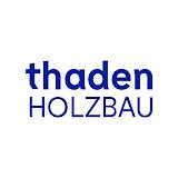 logo-thadenholzbau