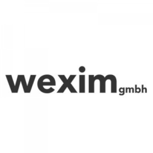 logo-weximgmbh